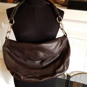 MARCO AVANE Leather
